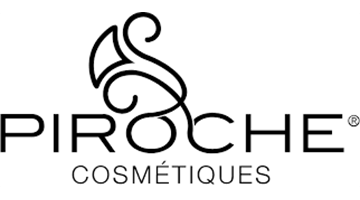 PIROCHE COSMETIQUES
