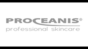 PROCEANIS professional skincare