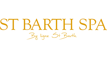 St. Barth Spa