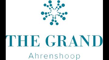 THE GRAND Ahrenshoop