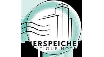 logo-pierspeicher-boutique-hotel