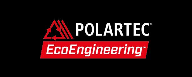 Polartec und Milliken auf dem Weg in eine Zukunft ohne PFC
