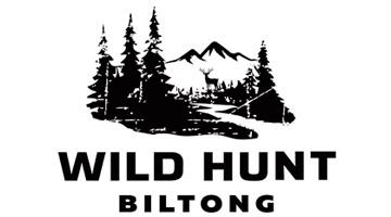 logo-whb-website