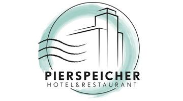pk+restaurant-logo-website