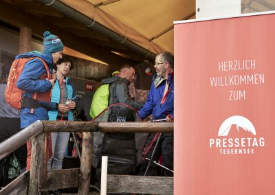 Pressetag_Tegernsee_2021_547